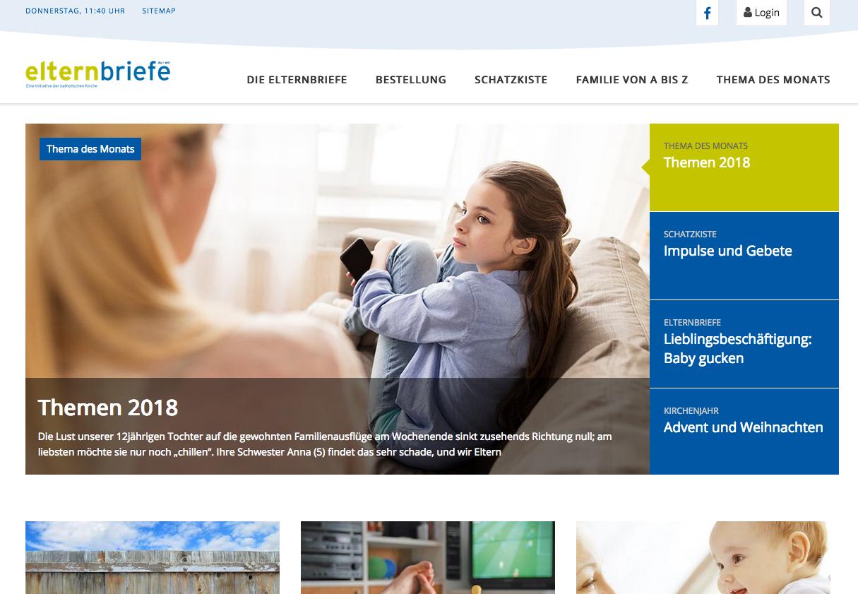 Dating-Website für besondere Bedürfnisse Eltern